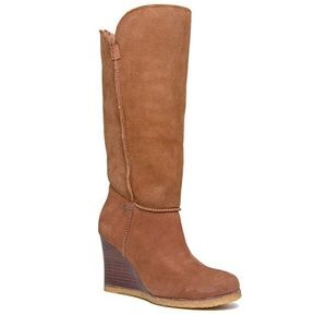 Ugg Aprelle Boots